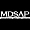 Le programme international d'audit MDSAP. Etes-vous concerné ?